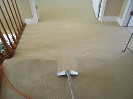 2018 carpet installation costs carpet brands prices