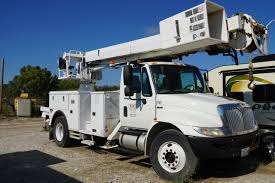 ALTEC Equipment For Sale - EquipmentTrader.com Used Bucket Trucks For Sale Big Truck Equipment Sales 1996 Forestry For Sale 3116 Cat Diesel6 Speed Manual Hiranger Xt60 And Hopper Bottom Grain Trailers Aerial Lifts Boom Cranes Digger 75 Foot Forestry Bucket Truck Tristate In Virginia Equipmenttradercom Elevator Youtube 1987 Intertional S1700 Asplundh 55 Ft Dump 2008 Freightliner With Liftall Crane