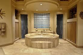 Small Master Bathroom Layout by Master Bathroom Layout Ideas Sink Vanity Design Ideas Custom