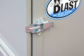 970 Skat Blast Cabinet by 976 10 635830039551401731 Jpg