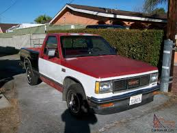 1989 GMC S15 Sierra Classic Standard Cab Pickup 2-Door 4.3L 1983 Gmc S15 Volo Auto Museum Cycles Trends Vibrations What The Still In Service Why Electronic Chassis Control Mod 1997 Blazer S10jimmy Nissan Silvia Is A Great Drift Car With Terrible Driver Nissan D1gp Modailt Farming Simulatoreuro Truck Carlisleevents Truxarossa0s15gmcchevy Cars Pinterest Gm 8203 0s15 Bolton 4link Suspension 29 Best S10 Images On Yes 1988 Sierra Pickup Truck Item C9785 Sold Septem Ac Condenser 2000 Chevrolet Blazer S10jimmy United Gaugemagazinecom Presents Slamology 2012 Photo Image Gallery