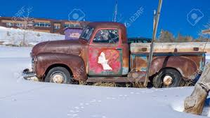 Old Pickup Truck In Snow Stock Photo, Picture And Royalty Free Image ... Old Pickup Truck In The Country Stock Editorial Photo Singkamc Rusty Pickup Truck Edit Now Shutterstock Is Chrome Sweet Sqwabb Trucks Mforum Old Trucks Mylovelycar Wisteria Cottages Mascotold 53 Dodge 1953 Chevy Extended Cab 4x4 Vintage Mudder Reviews Of And Tractors In California Wine Country Travel Palestine Texas Historic Small Town 2011 Cl Flickr Free Images Transport Motor Vehicle Oldtimer Historically Classic Public Domain Pictures Shiny Yellow Photography Image Ford And