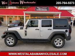 West Alabama Wholesale Tuscaloosa AL   New & Used Cars Trucks Sales ... West Alabama Whosale Tuscaloosa Al New Used Cars Trucks Sales Jeep For Sale Under 5000 Update 1920 By Best Pickup These Are The Best Used Cars To Buy In 2018 Consumer Reports Us Ten Of The Most Dependable You Can Buy On Ebay Less Than 10 Good Cheap Teenagers 100 Autobytelcom Bhph Lubbock Tx Preowned Autos Previously Getting Too Expensive Reasons Get A Nissan Frontier Rockford Belvidere Il Chevy Buick Gmc Dealer Lou Fun 4x4s Complex Alburque Nm Zia Auto Whosalers