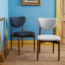 Dane Upholstered Dining Chair