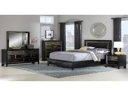 Value City Furniture Bedroom Sets Elegant Value City Sectionals