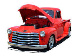 Red Classic Single Cab Pickup Truck Free Image | Peakpx Rudys Edition Trucks Customize Stearns Ford Burlington Nc Ram And Mopar Customize Allnew 2019 1500 At Chicago Auto Show Popular Customizations For Classic Pickupseveryday Cars Amazoncom Lego Technic 42029 Customized Pick Up Truck Toys Games Custom Lifted Ram Slingshot 2500 Dave Smith Donnelly Ottawa Dealer On Gta 5 Custom Monster Truck Youtube 15 Of The Baddest Modern Pickup Concepts Graffix Xpress Odessa Tx Car Wraps Vehicle Graphics Screen Iconfigurators Fuel Offroad Wheels