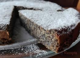 raspelkuchen mit himbeeren und pudding top rezepte de
