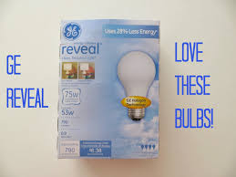 light bulb best light bulbs for makeup top recommended standard