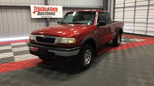 1999 Mazda B-Series Pickup B3000 SE | Musser Bros. Inc. 1999 Mazda B2500 Minor Dentscratches Damage 4f4yr12c7xtm08971 Scrum Truck 19992002 Pictures 1024x768 Bseries Pickup B4000 Se V6 40 Automatic 1 Owner Canopy Rustler Junk Mail Extended Cab Specifications Pictures Prices Photos Of Bongo 1280x960 B3000 Hard Time Mini Truckin Magazine Used Car Costa Rica Mazda For Sale At Copart Savannah Ga Lot 43994468 Mystery Vehicle Part 173 Side 4f4zr16vxxtm39759 Sold