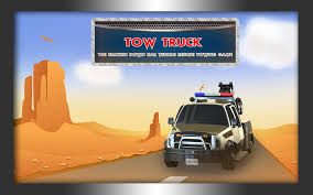 Amazon.com: Tow Truck : The Broken Down Car Vehicle Rescue Towing ... Tow Truck Simulator Scs Software Offroad Truck Simulator 2 By Game Mavericks Best New Android Image Space Towtruckpng Powerpuff Girls Wiki Fandom Powered Melissa Doug Magnetic Towing Wooden Puzzle Board 10 Pcs Gmc Sierra Tow For Farming 2017 Driver Cheats Death Dodges Skidding Car In Crazy Crash Kenworth T600b 2015 Lekidz Free Games Modern Urban Illustration Stock Vector Of Police Robot Transform 2018 Video Dailymotion