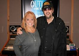 Sirius Xm Halloween Radio Station 2014 by Tanya Tucker Shines This Weekend On Sirius Xm Outlaw Country