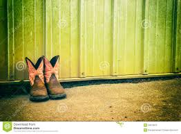 Pair Of Girls Cowboy Boots Against A Green Barn. Stock Image ... What Color Is This Green Bay Packers Barn Minnesota Prairie Roots Central States Mfg Premium Metal Roofing Siding And Components Navy Rustic Wedding Every Last Detail Blog The Barn At Valley A New Napa California Riding Shotgun With The Iron Cowboy Tommy Rivs 2350 County Road 8 For Sale Tyler Mn Trulia Barns Before Theyre Gone Poetry Home Town Source Local Ads 9171 Lake Trail Chisago City 55013 Mls 4789706 Listing 13403 330th Street Onamia 4759709 Homes For Hobby Farm Northern Properties