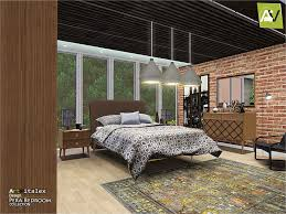 20 Beautiful Sims 3 Bedroom Sets And Ideas Mod Finds