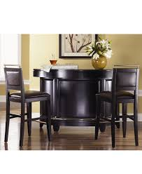 Macy Kitchen Table Sets by Home Bar Furniture Macy U0027s
