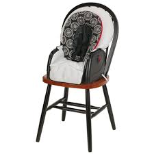 Graco Duodiner High Chair by Plush Design Ideas Graco Blossom High Chair Joshua And Tammy