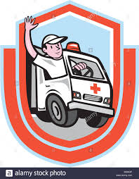 Ambulance Emergency Vehicle Cartoon Stock Photos & Ambulance ... Cartoon Royaltyfree Illustration Vector Ambulance Cartoon Fox Queens Tow Truck Driver Hits 81yearold Woman Crossing Street Ny Truck Driver Resume Format Fresh Drivers Car The Mercedes Wning The Race Against Time Mercedesblog Who Is Responsible For A Uckingtractor Trailer Accident Harris City Crush Poliambulancetruck Vehicle Missions Ambulance Full Walkthrough Youtube Driving Kids Excavator Transportation Emergency Waving Pei Who Spent Two Days Trapped In Crashed Rig Has Died Brampton Charged After 401 Crash Windsoritedotca News Currently On Hire To North East Service From Tr Flickr