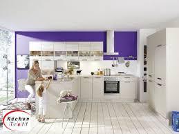 eine komplette küche mit elektrogeräten günstig kaufen