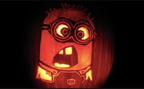 South Park Pumpkin Stencil by 13 Best Pumpkin Carving Ideas For Halloween