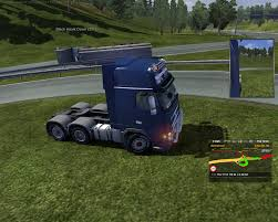 Euro Truck Simulator 2 Multiplayer Mod | Page 9 | BeamNG Euro Truck Multiplayer Best 2018 Steam Community Guide Simulator 2 Ingame Paint Random Funny Moments 6 Image Etsnews 1jpg Wiki Fandom Powered By Wikia Super Cgestionamento Euro All Trailer Car Transporter For Convoy Mod Mini Image Mod Rules How To Drive Heavy Cargos In Driving Guides Truckersmp Truck Simulator Multiplayer Download 13 Suggestionsfearsml Play Online Ets Multiplayer Youtube