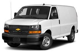 100 Avis Truck Sales PA Cargo Vans For Sale Autocom