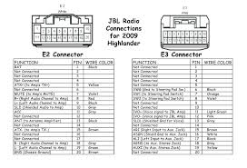 2006 Chevy Silverado Radio Wiring Diagram - WIRE Center • 2006 Chevy Silverado Parts Awesome Pickup Truck Beds Tailgates Wiring Diagram Impala Stereo 62 Z71 Ext Christmas 2016 Likewise Blower Motor Resistor For Sale Chevrolet Silverado Ss Stk P5767 Wwwlcfordcom Striping Chevy Truck Tailgate Pstriping For Sale Save Our Oceans Image Of Engine Vin Chart Showing Break Down Of 1973 Status Grilles Custom Accsories Chevrolet Kodiak Photos Informations Articles Bestcarmagcom 2018 2019 New Car Reviews By 2004 Step Side Youtube