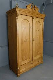 19thc French Neoclassical Pine Armoire / Cupboard - Antiques Atlas Best Ideas Of Exceptional Antique Country Pine Bdmeier Armoire A Pretty Little 19th Century German Solid Unique Carving Full Image For Turned Linen Closet Cedar Hill Farmhouse Sold 1900 Irish Press English Rafael Osona Auctions Nantucket Ma Ebth Hungarian Circa 1865 Sale At 1stdibs Fniture Welcome To Olek Lejbzon Shopping Site By And Lincoln Antiqueslincoln Gb