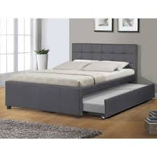 Trundle Beds You ll Love