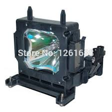 buy wholesale cheap projector bulb replacement from china