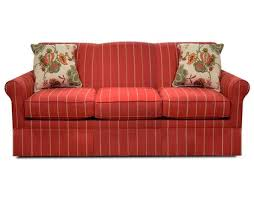 Zander Sofa by England Furniture