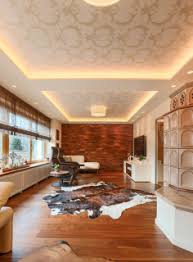 75 mediterrane wohnzimmer ideen bilder april 2021
