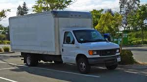 Meet The Google Employee Who Lives In His Truck In The Parking Lot Curbside Classic 1952 Reo F22 I Can Dig It A Google Employee Lives In A Truck The Parking Lot To Save Garbage Truck Simulator 2018 Android Apps On Play Popular Accsories For Tipper Trucks Sale Fire For All Seasons Lewiston Sun Journal Tech Giants Uber Battling Court Over Autonomous Mr Scrappys Food Wrap Gator Wraps Is This Small Cop Or Big Street View World Oka 4wd Wikipedia Racing Puzzle Wallpaper Store Revenue