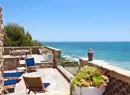100 Beach House Malibu For Sale MultiMillion Dollar On Architecture Design