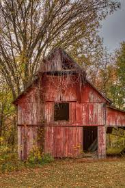 2463 Best Barns-Bridges & Buildings Images On Pinterest | Country ... Old Barn Pictures The Humphry S In Meadowview Va I Dan Hendricks Rolling Out Winners The San Diego Uniontribune Barns Kate Mcgloughlin 92 Best Red Barn Rugs Images On Pinterest Barns Rug Hooking Uncle Panko Bread Crumb 200g Price From Gourmetegypt 137 Country Old Whey Protein Powder Bobs Mill Natural Foods Epic Makeovers Moves From Barnwood Builders 4366 Life Board An Tractor Christmas Panierka Tempura Rb 500g Asia Tasty