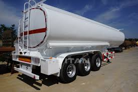 Chemical Transport Phosphoric Acid Fuel Oil Petrol Truck Tanker ... Red Semi Truck Moving On Highway And Transporting Fuel In Tank Stock Tanker Semi Trailer 3 Axle Petroleum Trailers Mac Ltt Inc Design And Fabrication Of Filescania R440 Fuel Tank Truckjpg Wikimedia Commons The Custombuilt Exclusive Big Rig Blue Classic Def Stock Image Image Diesel Regulations 466309 Skin Chevron In The Gas Semitrailer For American Simulator Pin By Serin Trailer On Mobil Pinterest Burg 27500 Ltr 1 Bpo 1224 Z Semitrailer Bas Trucks Tanks New Used Parts Chrome Div Stainless Steel Tank 38000liter Semi Trailer