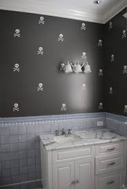 Mickey Mouse Bathroom Sets At Walmart by Mickey Mouse Bathroom Wall Decor Mirror For And Minnie Shower