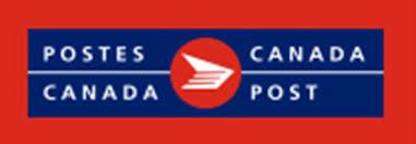 heure d ouverture bureau de poste canada bureau de poste de taschereau taschereau inforoute de la mrc d