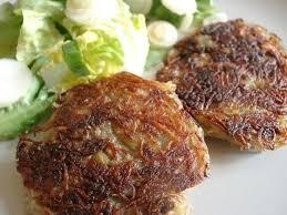 cuisiner chou frisé que faire avec du chou vert blogbio
