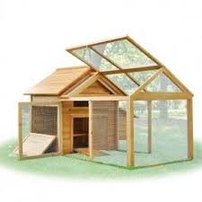 Tractor Supply Storage Sheds by Chicken Tractor Kits Foter