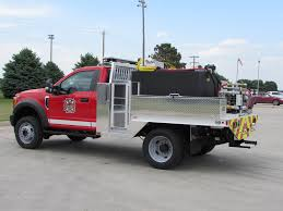 Wildland Flatbed | Danko Emergency Equipment - Fire Apparatus, Fire ... 2000 Mitsubishi Mini Cab Air Cditioning4wd Whigh Low Fremont 2005 Suzuki Carry Heavy Duty 3 Way Dumppending Trucks Sid Dillon Buick Gmc Omaha And Lavista Vinyl Ink Bay Areas Vehicle Wrap Experts Certified Car Fire Department Pumper Kinetik Presents Last Call 2010 Custom Truck Shows Truckin Dodge Dakota Beautiful 2002 Slt Lifted New 2018 Terrain Sle Suv In 2g18479 Auto Group Pacifica Hybrid Limited Minivan Passenger Chrysler
