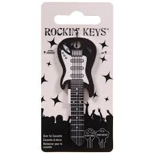 The Hillman Group #66 Blank Rockin' Electric Guitar Key-87465 ... Amazoncom Set Of 4 Saber Shaped Space Keystm Schlage Sc1 The Hillman Group 68 Hello Kitty Pink Key87668 Home Depot Kwikset Emergency Keys For Interior Door Locksets Images Doors Key Designs Best Design Ideas Stesyllabus Milwaukee Onekey Tick Tool And Equipment Tracker48212000 Sliding Exciting Accsories Diy Holder Playuna 66 Disneyfrozen Key94458 100 Sprinkler New Free Landscape