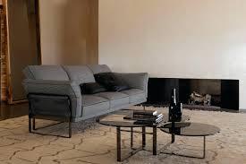 Living Room Theater Boca by Fendi Living Room Furniture Living Room Theater In Boca Raton