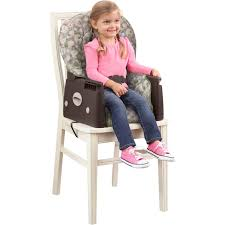 Graco High Chair Simple Switch (Zuba) - Toddlership Details About Graco Swivi Seat 3in1 Booster High Chair Abbington Simpleswitch Portable Babies Kids Blossom Dlx 6in1 In Alexa Highchairi Pink Elephant Chairs Ideas Top 10 Best Baby 20 Hqreview Review 2019 A Complete Guide Cheap Wooden Find Contempo Highchair Kiddicare Babyhighchair Hashtag On Twitter