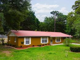 Cook Sheds Ocala Fl by 6690 Nw 61st St Ocala Fl 34482 Estimate And Home Details Trulia