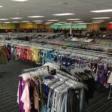 Plato S Closet Toledo Ohio – PPI Blog