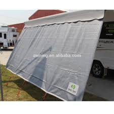 List Manufacturers Of Rv Awning Fabric, Buy Rv Awning Fabric, Get ... Awning How To Canopy So Doityourself Itructions Projectmidge List Manufacturers Of Rv Fabric Buy Get Replacement For Camper Power Patio Awnings Camping Rv Awning Boondock Or Bust Diy Repair Make An Economical Protective A Fabric Removal Part 1 Donald Mcadams Youtube Homemade Cover Vintage Trailer By Yourself 15oz Heavy Duty Vinyl Slideout Tough Top Rv Cheap Bromame Room Cheap Mod Using Pvc Pipe Fittings And Metal Ultimate Only With Shower