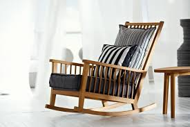 Rustic Upholstered Rocking Armchair : Rocking Armchair Ideas ... Natural Wood Rocking Chairit130828n The Home Depot Choosing Chair Recliner For Nursery Editeestrela Design Fniture Double White Walmart Patio Eames Molded Plastic Armchair With Rocker Base Hivemoderncom Vitra Rar Armchairs Occasional Chairs Temple Webster Ikea Hack Strandmon Diy Wingback Teak And White Fabric Rocking Armchair Alpin Maisons Du Monde Stunning Living Room Photos Awesome Pong Rockingchair Birch Veneerfinnsta