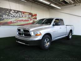 2011 Used Dodge Ram 1500 At Sullivan Motor Company Inc Serving ... Hd Video Dodge Ram 1500 Used Truck Regular Cab For Sale Info See Www Used Dodge Ram Laramie 2005 In Your Area Autocom 2012 Tradesman 4x4 Rambox For Sale At Campbell 2500 For Owensboro Ky Cargurus 2007 4wd Reg Cab 1205 St North Coast Auto Diesel New Eco Trucks 2009 Pickup Slt Fine Rides Goshen Iid 940173 2011 Mash Cars Serving Wahiawa Hi 17790231 Surrey Bc Basant Motors Where Can You Find Truck Parts Purchase Woodstock On Freshauto 20 Collections