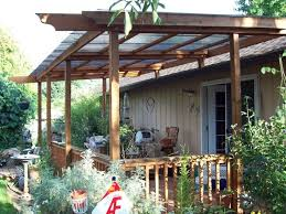 Diy Roll Up Patio Shades by Best 25 Deck Awnings Ideas On Pinterest Retractable Awning