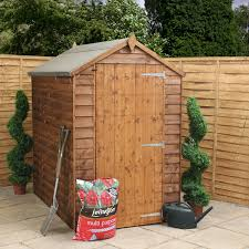 Absco Fireplace And Patio Hours by Garden Sheds And Storage U2013 Next Day Delivery Garden Sheds And