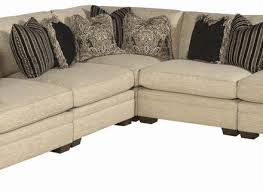 Bernhardt Foster Leather Sofa by Bernhardt Foster Leather Sectional Sofa With Nailhead Trim Alley